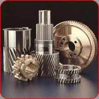 Pharmaceutical Machinery Spare